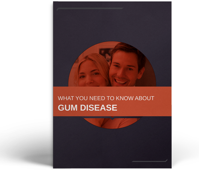 Defend against Gum Disease in Park Ridge, IL